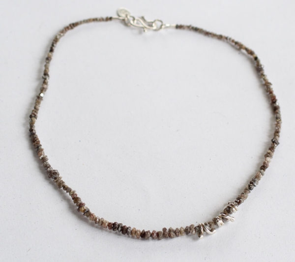 designer gemstone jewellery