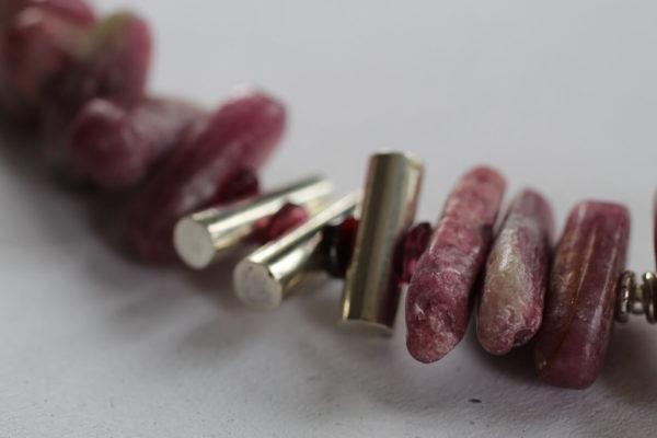 designer handcrafted jewellery