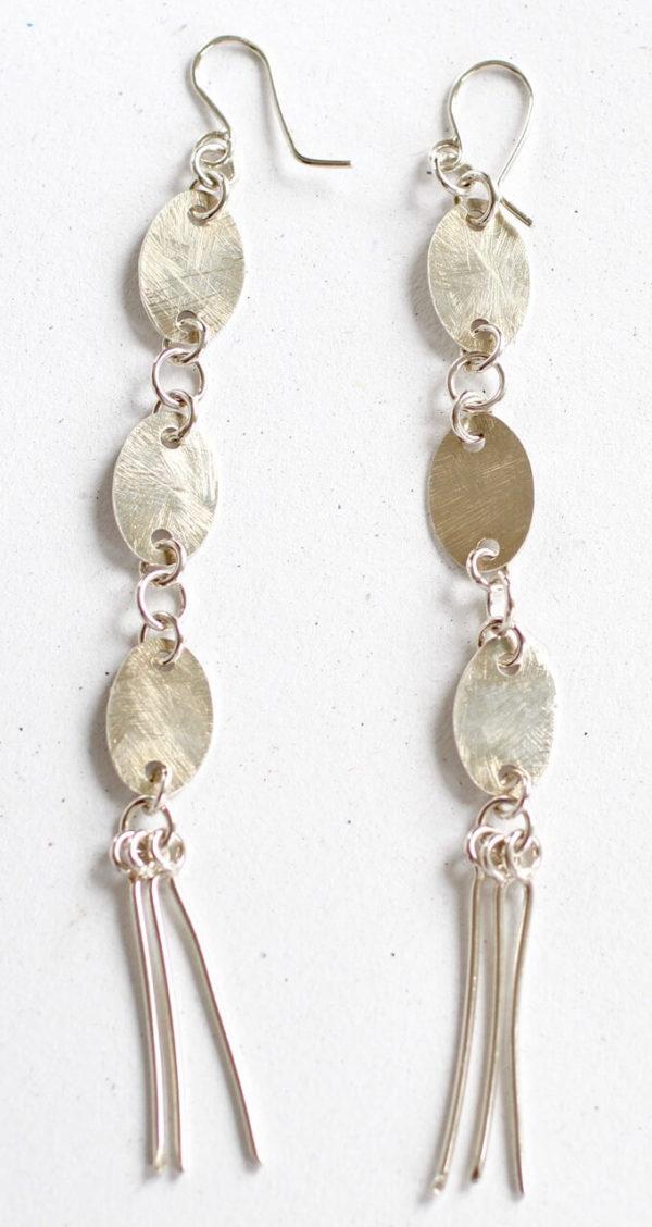gemstone necklaces