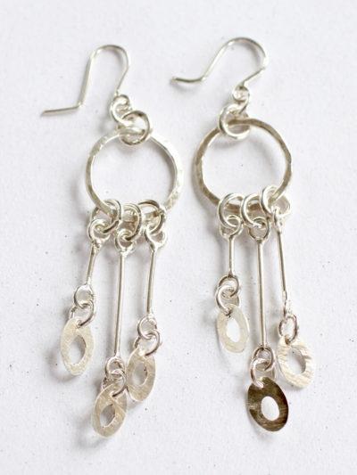 designer earings