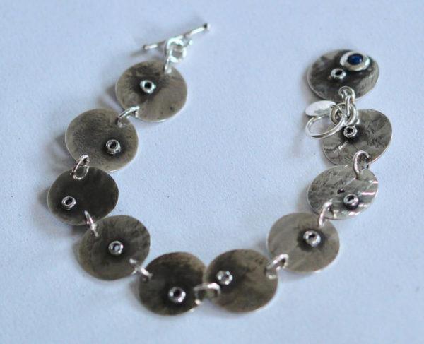 handcrafted bracelets